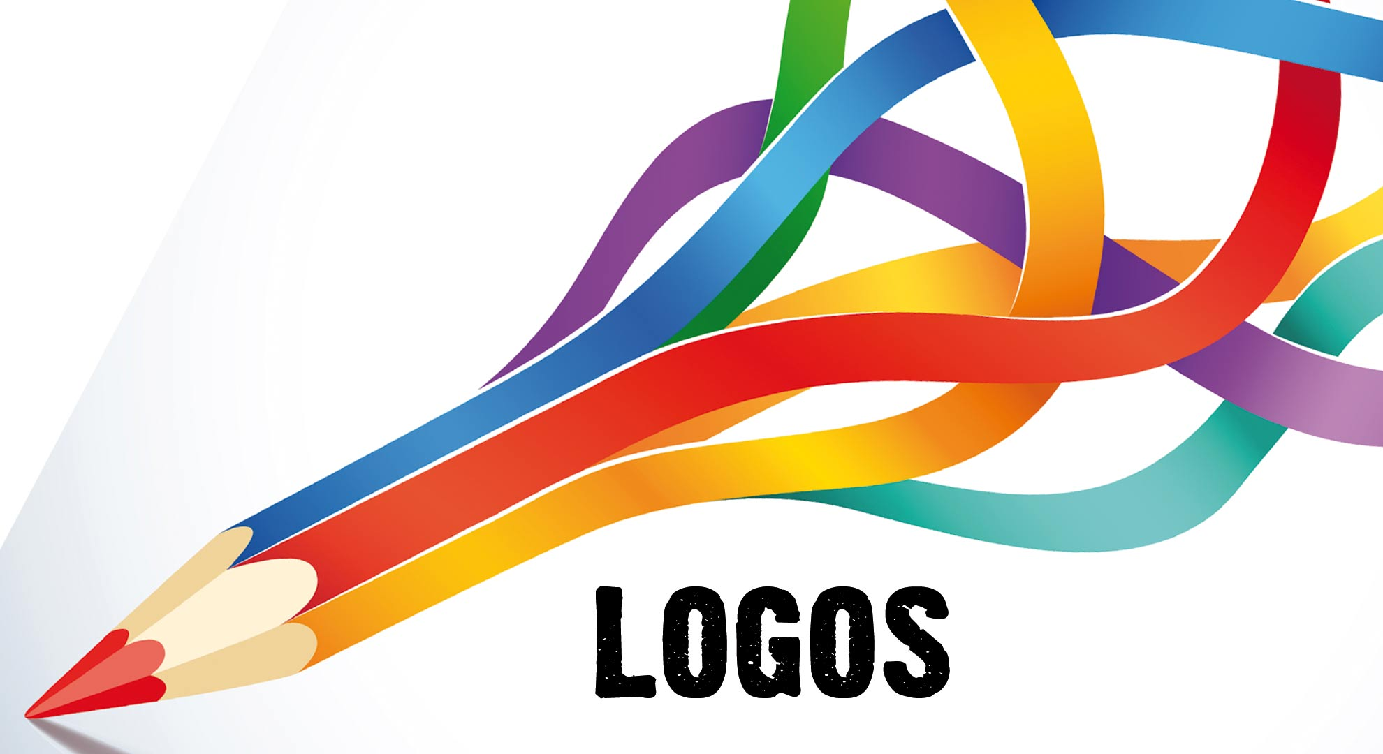 logo design tips from digital marketing pros