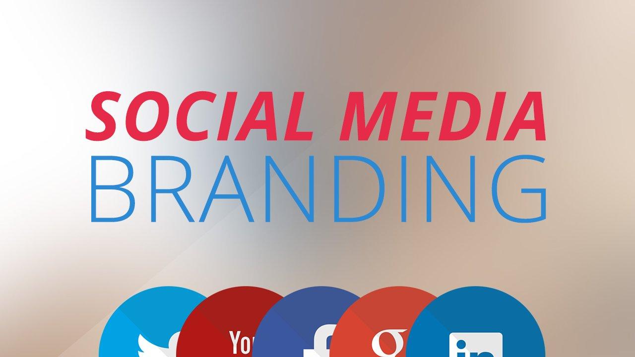https://scottleroymarketing.com/wp-content/uploads/2016/06/Social-Media-Branding-Pack.jpg