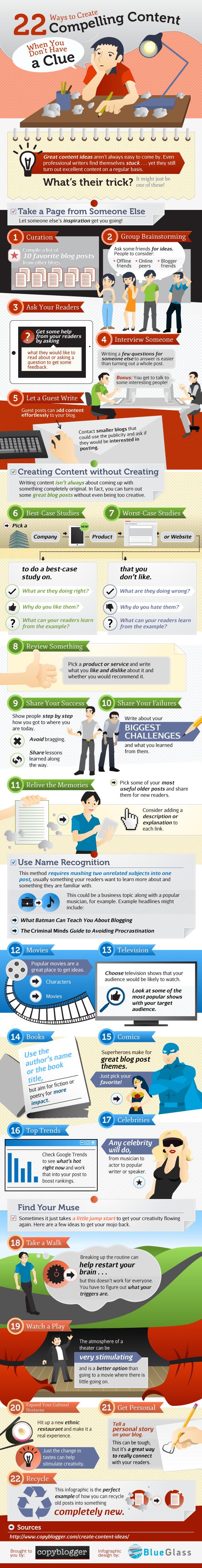 copyblogger_infographic_1