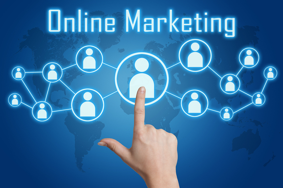 6 Tips To Become a Better Online Marketer