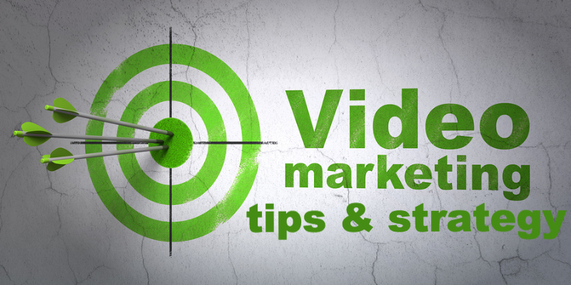 Video-Marketing-Tips-Strategy-for-Success-in-2015