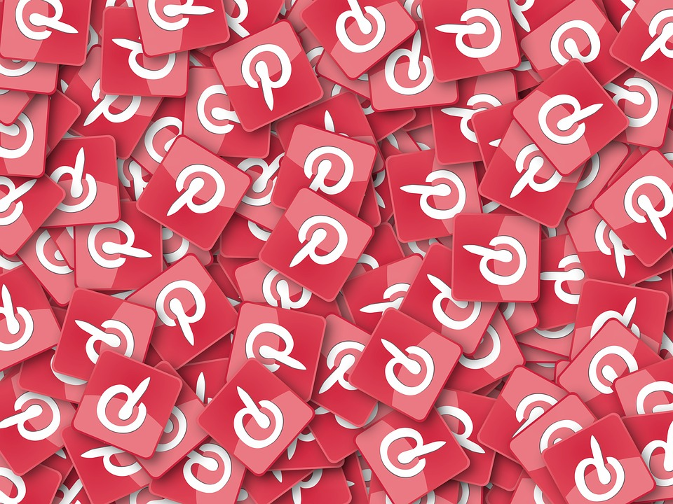 Stop Making These 8 Pinterest Marketing Mistakes Scott Le Roy Marketing