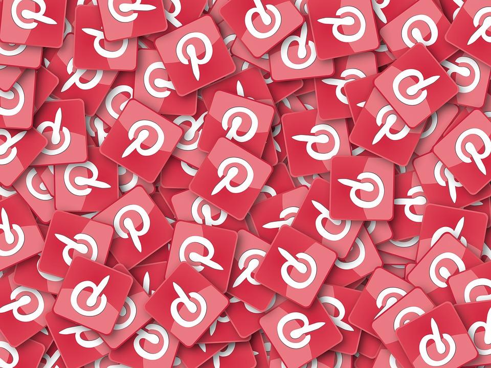 Stop Making These 8 Pinterest Marketing Mistakes Scott Le Roy Marketing