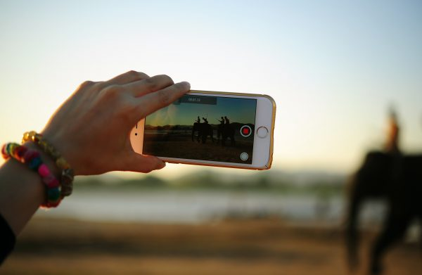 Your Guide to Video Marketing via Social Media
