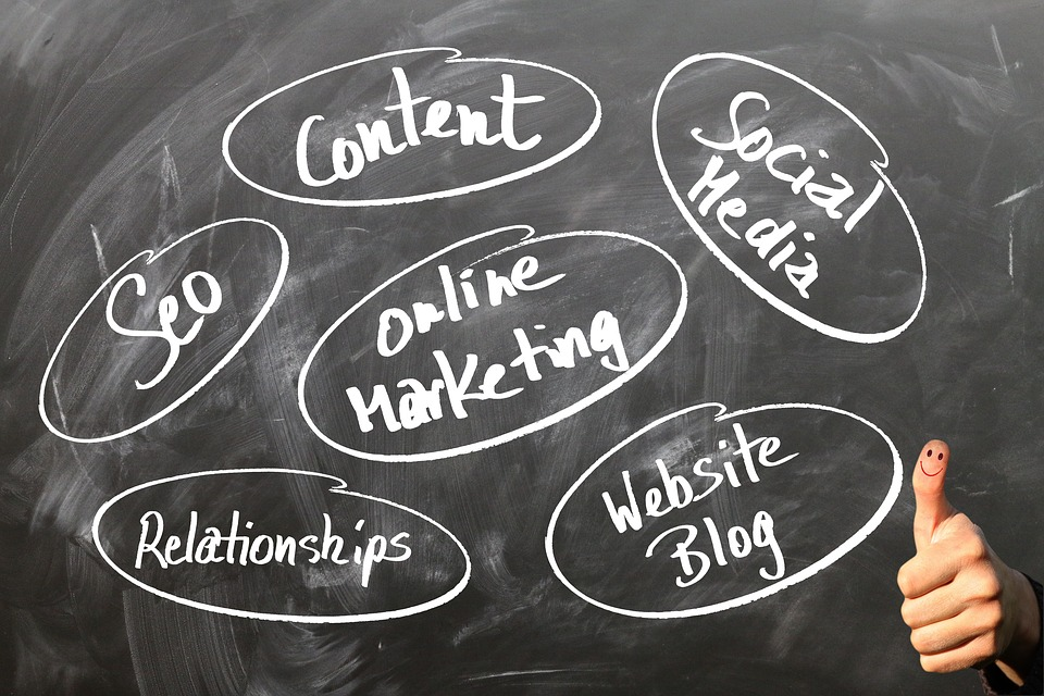 4-content-marketing-mistakes-to-avoid-scott-le-roy-marketing