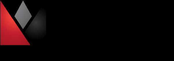 Scott Le Roy Marketing Logo