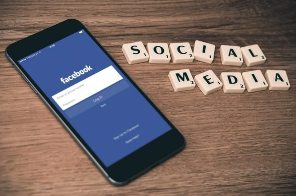 4 Tips For Creating a Company Social Media Policy