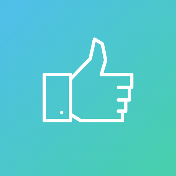 3 Simple Ways to Gain Online Reviews