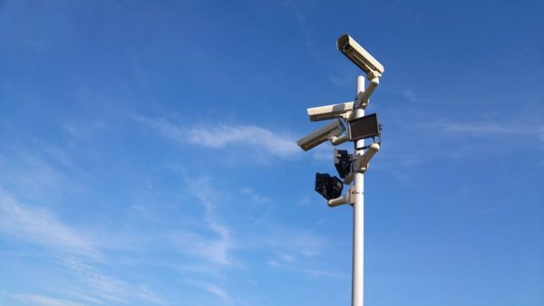 3 Ways to Stay Safe on Social Media