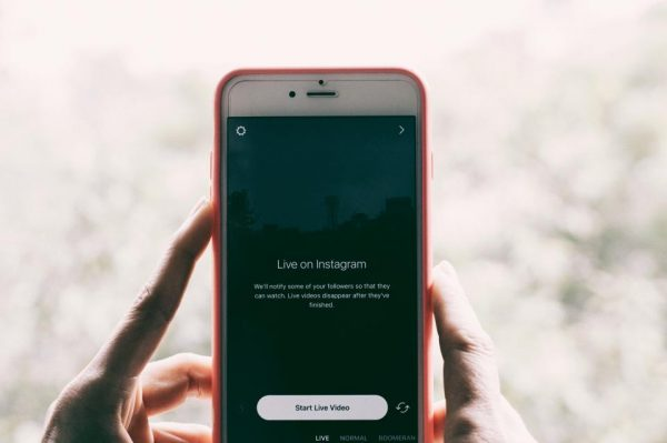 5 Foolproof Tips for Building Your Brand on Instagram
