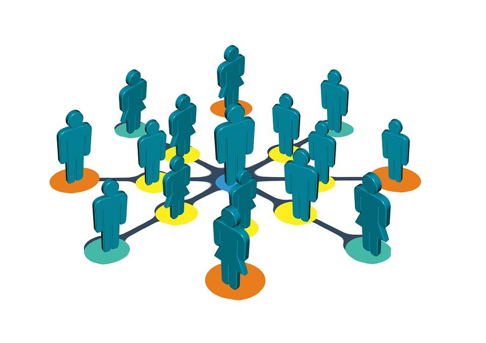 Marketing Tips for Targeting Older Demographics