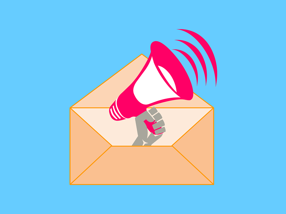 Tips for Updating Your Email Marketing Strategy