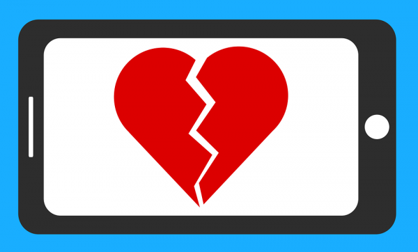 When You Should Break Up with a Social Platform
