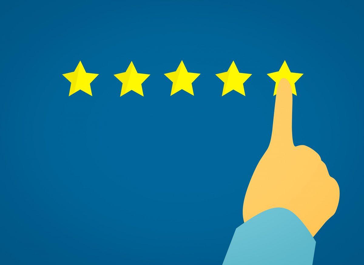 Communication Tips to Improve Customer Satisfaction