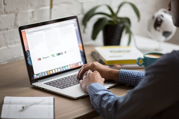 Tips for Engaging Customers through Email