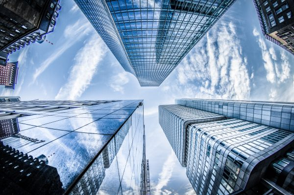 The Digital Age: Benefits of Cloud Technology