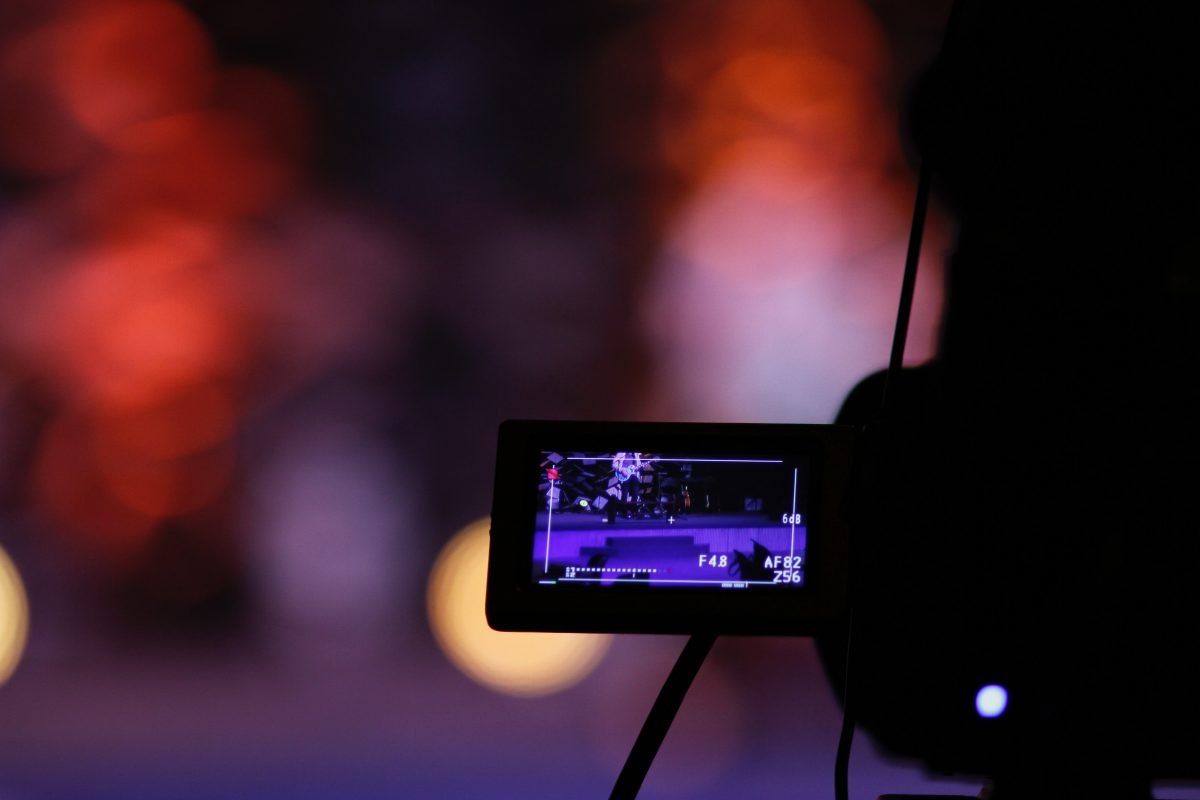 Improve Your Business With Video Marketing
