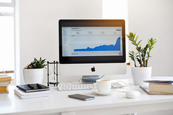 Maintaining Your Online Client Base