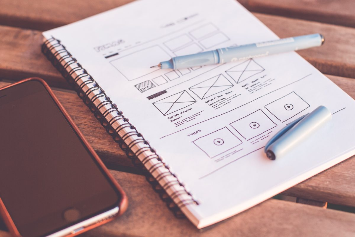 A Complete Guide To Brand Design