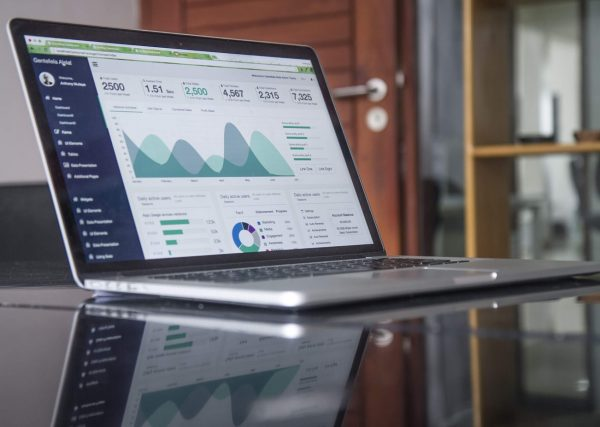 The Best Marketing Trends To Use In 2019